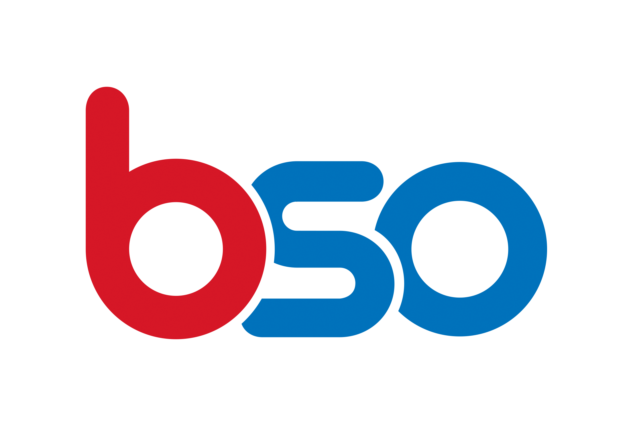bso